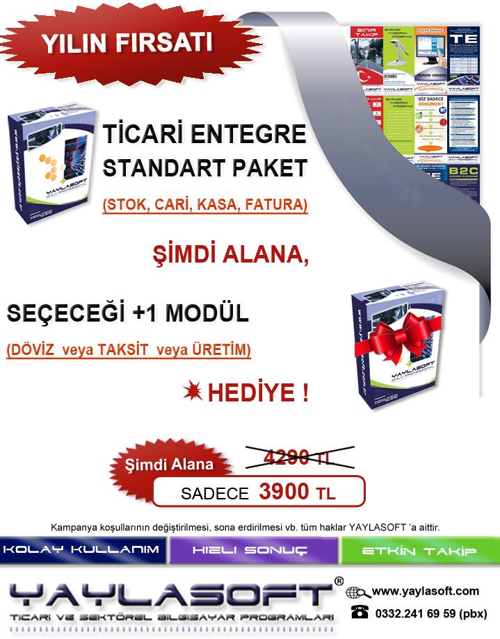 YAYLASOFT_TE_Standart Paket_Kampanya_1