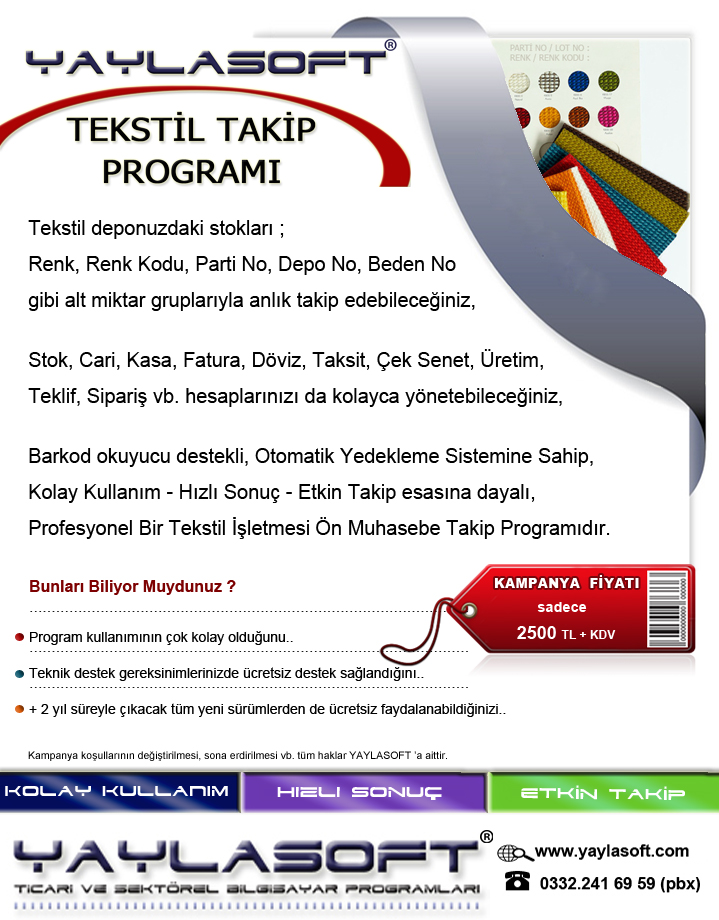 YAYLASOFT_Tekstil_Kampanya_1